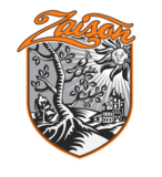 Brewery Vivant Zaison beer
