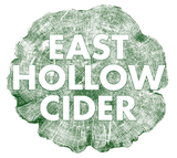 East Hollow Hollow Bottom beer