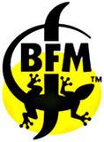 Zymatore BFM Bon Chien Pommeau beer