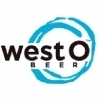 West O CocO Stout Nitro beer