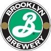 Brooklyn Kiwi's Playhouse beer