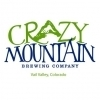 Crazy Mountain Local's Stash Sauvignon Blanc Sour Ale Beer