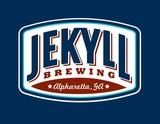 Jekyll Tart Vise beer
