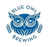 Blue Owl Little Boss Beer