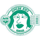 Mikkeller SD Simcoe Eyes beer