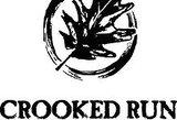 Crooked Run Strength and Honor IPA beer