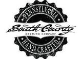 South County Sound Machine beer