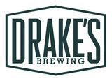 Drake's Flyway Pils beer