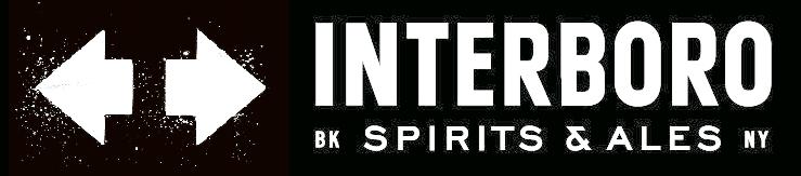 Interboro/Bunker Summertime Rolls Beer