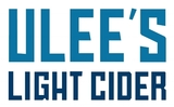 Ulee's Light Cider Dry Beer