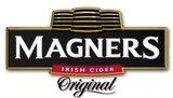 Magner's Apple Cider beer