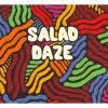 Bunker Salad Daze IPL Beer