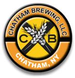 Chatham Same Day Series Clipp'ah beer