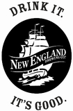 New England Spin Cycle #2 beer