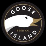 Goose Island Cooper's Project No. 2 Beer