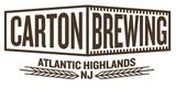 Carton Canoe Beer