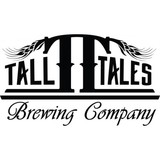 Tall Tales Lore Pack beer