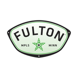 Fulton 72 Stretch Beer