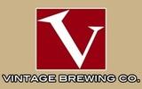 Vintage Hibiscus Saison Beer