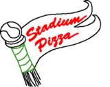 Stadium Pizza 2nd Base Session IPA beer