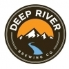Deep River Cucumber Sour beer