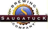 Saugatuck Dramanatrixxx beer