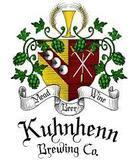 Kuhnhenn White Devil Imp. Wit Beer