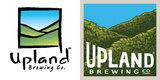 Upland HopSynth Sour Ale Beer