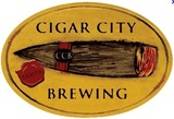 Cigar City Oktoberfest beer