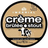 Southern Tier Creme Brulee Milk Stout Beer