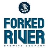 Forest City Maniacs Radler Beer
