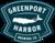 Mini greenport harbor og blackberry parfait 1