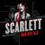 Mini speakeasy scarlett red rye 4