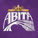 Abita Whiskey Sour Pale Ale Beer