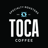 TOCA Coffee Cold Brew beer