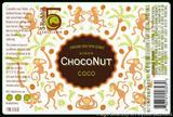 5 Rabbit ChocoNut Coco Beer