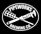 Pipeworks Cashmere IPL Beer