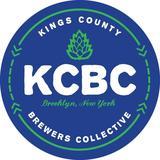 KCBC Hybrid Vigor beer