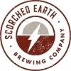 Scorched Earth Barrel 31 Beer