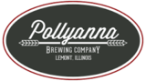 Pollyanna XPA (Falconer's Flight and Huell Melon) Beer