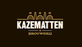 Kazematten Saison Bakstenwinkel beer