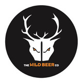 Wild Beer Co. Sleeping lemons Beer