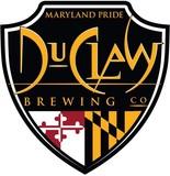 Duclaw Lawn Dart Beer