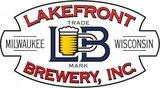 Lakefront 88Nine Amplified Pale Ale Beer