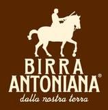 Birra Antoniana Altinate beer