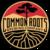 Mini common roots beta 6 17 17 1