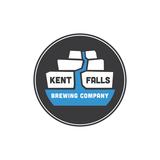 Kent Falls Orange Juicemaker Beer
