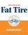 Mini new belgium fat tire belgian white 4