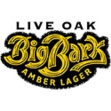 Live Oak Big Bark Amber Lager Beer