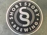 Short Story Terra Firma Beer